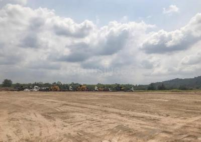 Gallery Cover Image of  Sq.ft Residential Plot for buy in Anand Nagar for 1000000