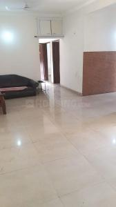Gallery Cover Image of 930 Sq.ft 2 BHK Apartment for rent in Sector 74 for 15000