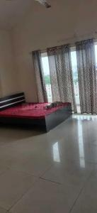 Gallery Cover Image of 2700 Sq.ft 4 BHK Apartment for rent in Geras Greens Ville Sky Villas, Kharadi for 45000