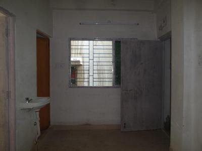 Gallery Cover Image of 450 Sq.ft 1 BHK Apartment for buy in Jadavpur for 1200000