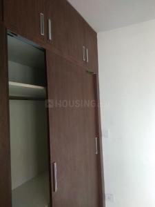 Gallery Cover Image of 904 Sq.ft 2 BHK Apartment for rent in Sector 143 for 10000