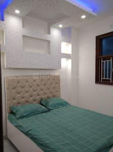 Gallery Cover Image of 680 Sq.ft 2 BHK Apartment for buy in ARE Uttam Nagar Homes, Uttam Nagar for 2490000
