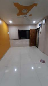 Gallery Cover Image of 450 Sq.ft 1 RK Apartment for rent in Dhankawadi for 9000