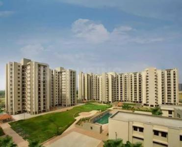 Gallery Cover Image of 1835 Sq.ft 3 BHK Apartment for rent in Sector 86 for 16000