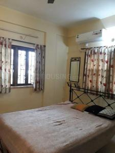 Gallery Cover Image of 1800 Sq.ft 5 BHK Independent House for rent in Pancha Sayar for 40000