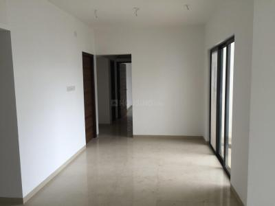 Gallery Cover Image of 1335 Sq.ft 2 BHK Apartment for buy in Hinjewadi for 8300000