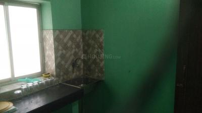 Gallery Cover Image of 650 Sq.ft 1 BHK Apartment for buy in Paschim Barisha for 2400000