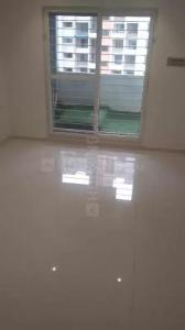 Gallery Cover Image of 1117 Sq.ft 2 BHK Apartment for buy in Ganga Legends County, Bavdhan for 8800000