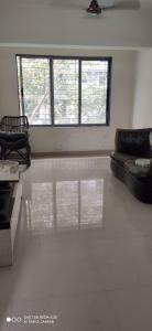 Gallery Cover Image of 610 Sq.ft 2 BHK Apartment for buy in Aditya Purnima Pride, Vikhroli East for 9000000