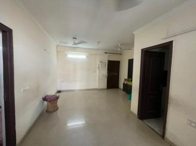 Gallery Cover Image of 1010 Sq.ft 2 BHK Apartment for rent in Raj Nagar Extension for 9500