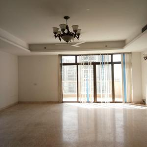 Gallery Cover Image of 2645 Sq.ft 4 BHK Apartment for rent in Sector 53 for 65000