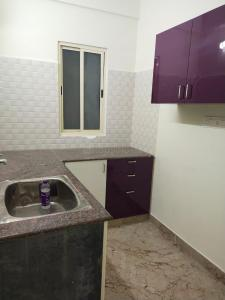 Gallery Cover Image of 1200 Sq.ft 2 BHK Independent House for buy in Hayathnagar for 5500000