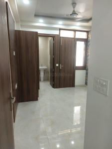 Gallery Cover Image of 1000 Sq.ft 3 BHK Independent House for buy in Gyan Khand for 5000000