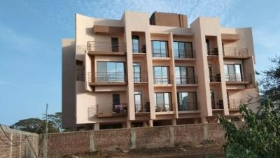 Gallery Cover Image of 461 Sq.ft 1 BHK Apartment for buy in Vevoor for 926000