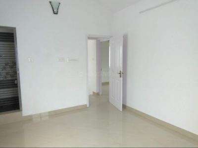 Gallery Cover Image of 1905 Sq.ft 3 BHK Independent House for buy in Nurani for 4750000
