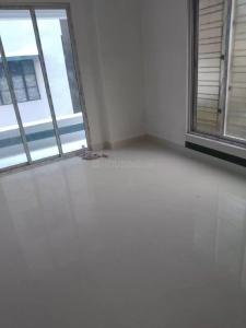 Gallery Cover Image of 1100 Sq.ft 3 BHK Independent Floor for buy in Ruprekha Apartment, Netaji Nagar for 4300000