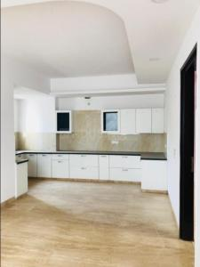 Gallery Cover Image of 1600 Sq.ft 3 BHK Independent Floor for buy in Rajouri Garden for 19000000