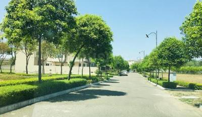 400 Sq.ft Residential Plot for Sale in Sector 88B, Gurgaon