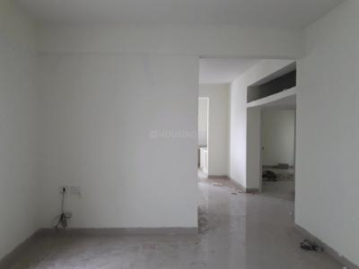 Gallery Cover Image of 1328 Sq.ft 2 BHK Apartment for buy in Manikonda for 6110400