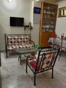 Gallery Cover Image of 750 Sq.ft 2 BHK Apartment for buy in Ashray Residency, Kustia for 5000000