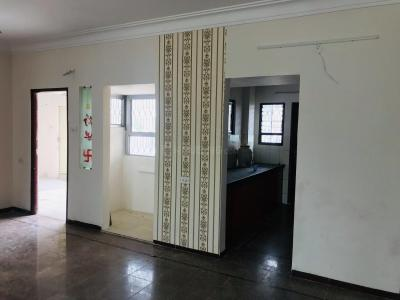 Gallery Cover Image of 3300 Sq.ft 3 BHK Independent Floor for buy in Manorama Ganj for 15000000