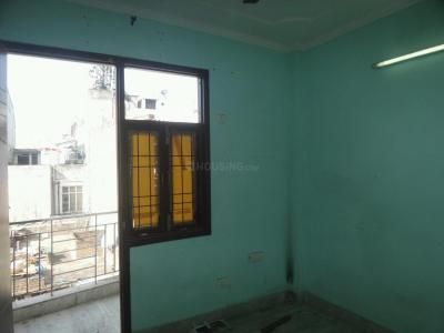 Gallery Cover Image of 600 Sq.ft 1 BHK Independent Floor for buy in Arjun Nagar for 3000000