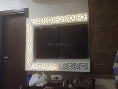 Gallery Cover Image of 2304 Sq.ft 4 BHK Independent Floor for buy in Paschim Vihar for 35000000