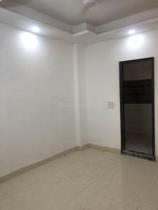 Gallery Cover Image of 650 Sq.ft 2 BHK Independent Floor for buy in Sector 7 for 4000000