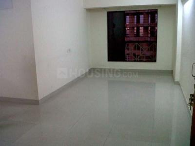 Gallery Cover Image of 750 Sq.ft 1 BHK Independent House for rent in Vikaspuri for 11000