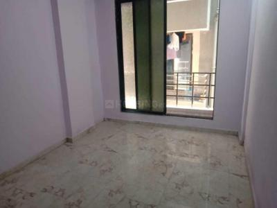 Gallery Cover Image of 620 Sq.ft 1 BHK Apartment for buy in Rabale for 2550000