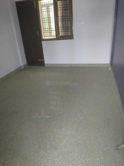 Living Room Image of 650 Sq.ft 2 BHK Independent House for buy in Bahadarabad for 1875000