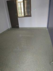 Gallery Cover Image of 650 Sq.ft 2 BHK Independent House for buy in Bahadarabad for 1875000