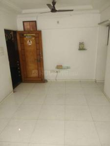 Gallery Cover Image of 850 Sq.ft 2 BHK Apartment for rent in Worli for 50000