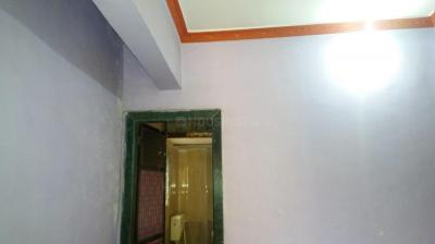 Gallery Cover Image of 850 Sq.ft 2 BHK Apartment for buy in Kalyan East for 5100000