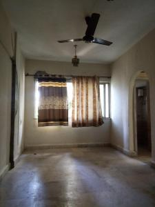 Gallery Cover Image of 690 Sq.ft 1 BHK Apartment for rent in Vasai East for 7500