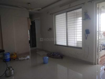 Gallery Cover Image of 1100 Sq.ft 2 BHK Apartment for rent in Bhosari for 16000