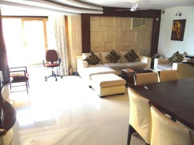 Gallery Cover Image of 880 Sq.ft 2 BHK Apartment for buy in Ghansoli for 5900000