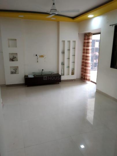 Hall Image of 1040 Sq.ft 2 BHK Apartment for buy in Bibwewadi for 12500000