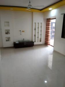 Gallery Cover Image of 1040 Sq.ft 2 BHK Apartment for buy in Bibwewadi for 12500000
