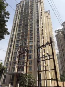Gallery Cover Image of 1310 Sq.ft 3 BHK Apartment for buy in Lodha Luxuria Priva, Thane West for 21500000