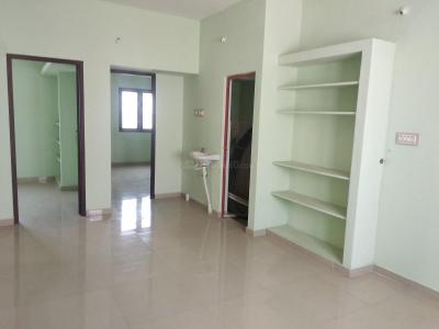 Gallery Cover Image of 650 Sq.ft 2 BHK Independent House for buy in Maraimalai Nagar for 3200000