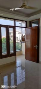 Gallery Cover Image of 750 Sq.ft 2 BHK Independent Floor for buy in Chhattarpur for 4500035