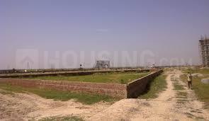 1114 Sq.ft Residential Plot for Sale in Araghar, Dehradun