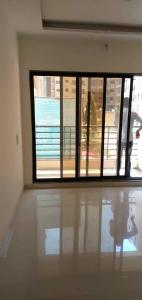 Gallery Cover Image of 810 Sq.ft 2 BHK Apartment for rent in Virar West for 8000