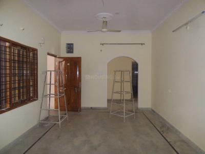 Gallery Cover Image of 1300 Sq.ft 2 BHK Apartment for rent in New Malakpet for 12500