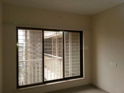 Gallery Cover Image of 1200 Sq.ft 3 BHK Apartment for rent in Mira Road East for 25000