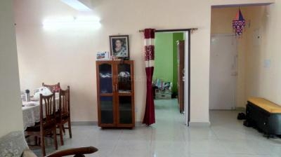 Gallery Cover Image of 1716 Sq.ft 4 BHK Apartment for buy in Kendriya Vihar Phase 2, Birati for 9000000