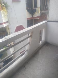 Gallery Cover Image of 1000 Sq.ft 3 BHK Apartment for rent in sector 73 for 12000
