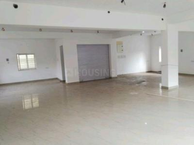 Gallery Cover Image of 5200 Sq.ft 3 BHK Independent Floor for buy in Balavinayagar Nagar for 70700000