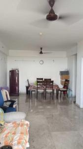 Gallery Cover Image of 1559 Sq.ft 3 BHK Apartment for rent in Semmancheri for 18000